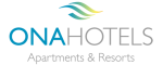 Onahotels
